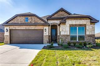 Single Family for sale in 708 Waterford Way, Joshua, TX, 76058