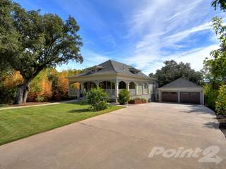 Single Family en venta en 1409 Newning Ave , Austin, TX, 78704