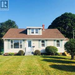 Single Family for sale in 37 Gower Street, Charlottetown, Prince Edward Island