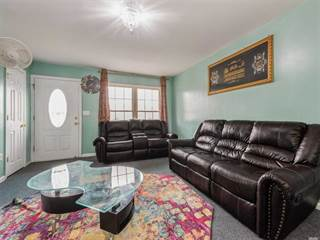 Multi-family Home for sale in 30 Mersereau Ave, Staten Island, NY, 10303