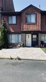 Residential Property for sale in 93 Redwood Loop, Staten Island, NY, 10309