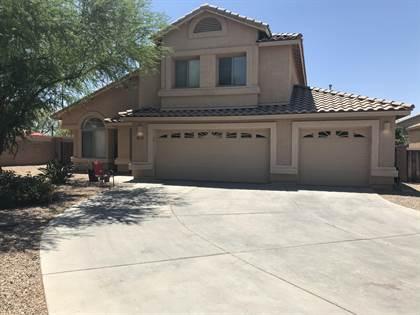 Residential for sale in 5292 E Jasmine Vista Court, Tucson, AZ, 85756