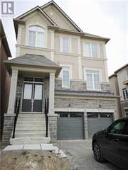 Single Family for rent in 272 OXFORD ST, Richmond Hill, Ontario, L4C7V8