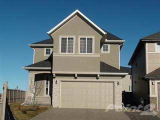 Residential Property for rent in Evansview Point, Calgary, Alberta, T3P 0J6