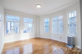 Apartment for rent in 1520 GOUGH Apartments, San Francisco, CA, 94109