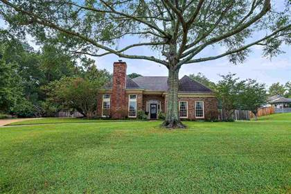 Residential Property for sale in 707 SPRING LAKE DR, Pearl, MS, 39208