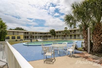 Multi-family Home for sale in 2900 NE 17th Ave, Pompano Beach, FL, 33064