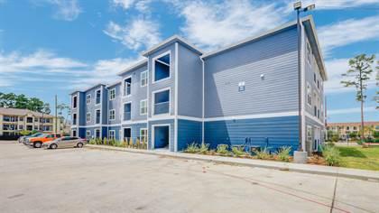 Apartment for rent in 14441 TC Jester Blvd, Houston, TX, 77014