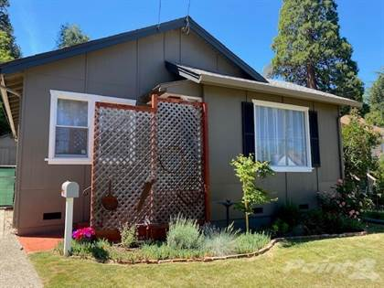 Single-Family Home for sale in 161 Race St. , Grass Valley, CA, 95945