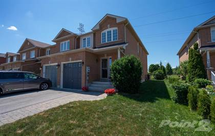 Residential Property for sale in 370 Rannie Road, Newmarket, Ontario, L3X 2N3