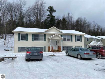 Residential Property for sale in 3829 Vale Drive, Traverse City, MI, 49686