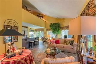 Condo for sale in 234 NE Edgewater Drive 201, Stuart, FL, 34996
