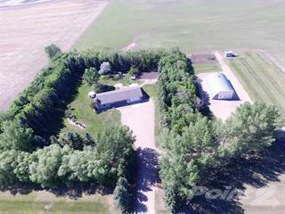Residential Property for sale in Hahn Acreage, RM of Corman Park No 344, Saskatchewan