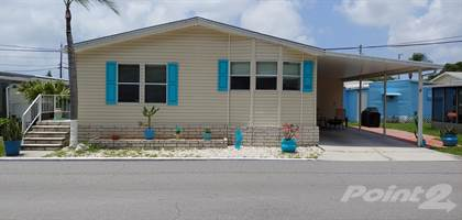 Residential Property for sale in 4300 East Bay Dr., Largo, FL, 33764