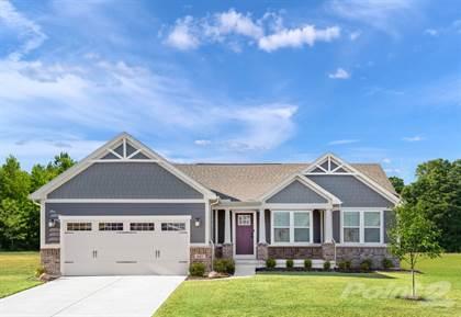 Singlefamily for sale in 1004 Black Sands Drive, Greater Greensburg, PA, 15644