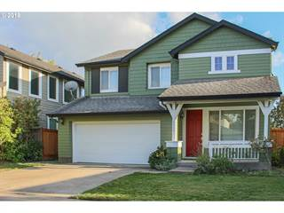 Single Family for sale in 5456 WALES DR, Eugene, OR, 97402