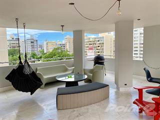 Condo for sale in 1354 Luchetti Street, The Grand Royal, San Juan, PR, 00907