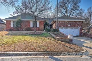 Single Family for sale in 8314 E 56th Pl , Tulsa, OK, 74145