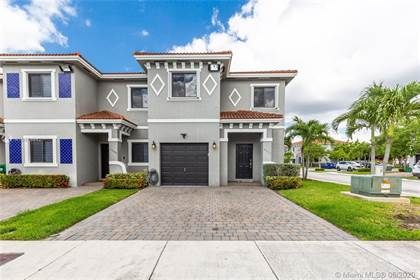 Residential for sale in 4404 SW 163rd Ct, Miami, FL, 33185