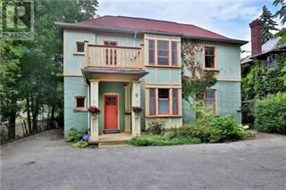 Multi-family Home for sale in 9 BENLAMOND AVE, Toronto, Ontario