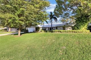 Single Family for sale in 3581 SE Court Drive, Stuart, FL, 34997