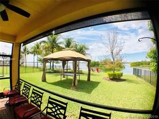 Single Family for sale in 4186 SW 179th Way, Miramar, FL, 33029