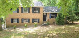 Single Family for sale in 2890 Jerome Road, Atlanta, GA, 30349