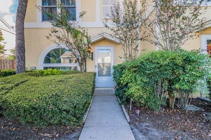 Residential Property for sale in 1513 CHATEAUX DE VILLE COURT, Clearwater, FL, 33764