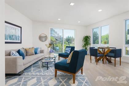 Multifamily for sale in 1605 Riviera Avenue #301, Walnut Creek, CA, 94596
