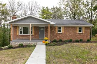 Single Family for sale in 4286 Bybee Road, Bloomingdale, KY, 40391