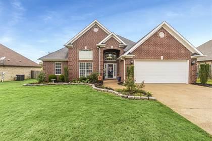Residential Property for sale in 109 Highbury, Medina, TN, 38355