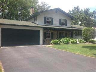 Single Family for sale in 3689 Sun Terrace, White Bear Lake, MN, 55110