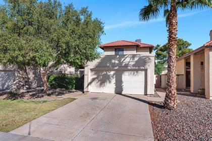 Residential Property for sale in 946 E CALLE DEL NORTE Street, Chandler, AZ, 85225
