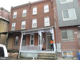 Multi-Family for sale in 4072 POWELTON AVENUE, Philadelphia, PA, 19104