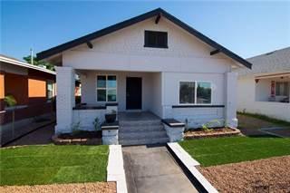 Residential Property for sale in 3027 E Missouri Avenue, El Paso, TX, 79903