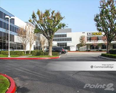 Office Space for rent in 801 Corporate Center Drive, Pomona, CA, 91768