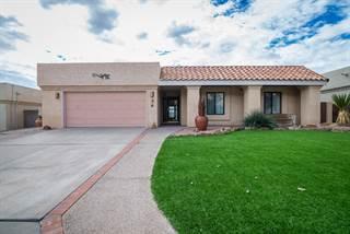 Single Family for sale in 1549 Archuleta Drive NE, Albuquerque, NM, 87112