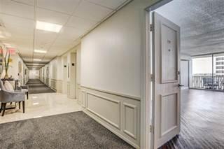 Condo for rent in 3701 Turtle Creek Boulevard 9D, Dallas, TX, 75219