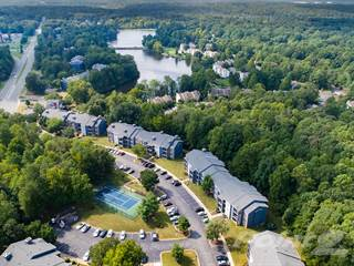 Apartment for rent in Wilde Lake - Admiral, Henrico, VA, 23233