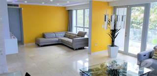 Condominium for sale in Cond. Ocean Blue Tower - Isla Verde, Carolina, PR, 00979