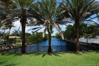 Single Family for rent in 12765 SW 57th Ave, Coral Gables, FL, 33156