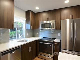 Apartment for rent in Forest Glen - Plan 3A, Mountain View, CA, 94043