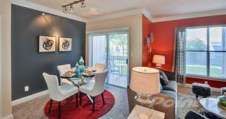 Apartment for rent in Abbey at Vista Ridge - The Athens, Lewisville, TX, 75067