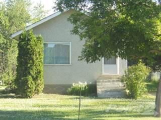 Residential Property for sale in 10122 108 Avenue, Grande Prairie, Alberta