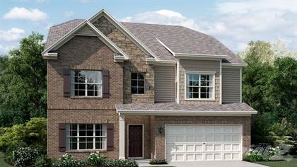 Singlefamily for sale in 200 Calumet Pkwy, Newnan, GA, 30263