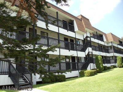 Residential Property for sale in 1117 Extrovert 139 E Valley Point, Claysburg, PA, 16625