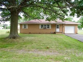 Single Family for sale in 812 Randolph N/A, Bronson, KS, 66716