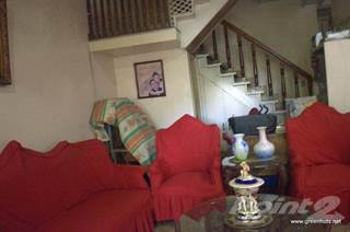 Residential Property for sale in New Intramuros Village, Quezon City, Metro Manila