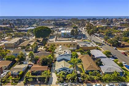 Multifamily for sale in 3143 Madison St, Carlsbad, CA, 92008