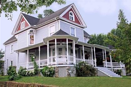 Residential Property for sale in 118 Springfield, Bloomfield, KY, 40008